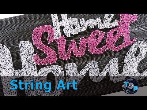 mp4 Home Sweet Home Art, download Home Sweet Home Art video klip Home Sweet Home Art