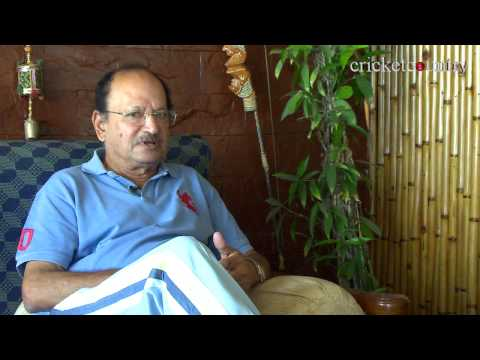 No truth in allegations surrounding the 1996 World Cup semi-final, says Ajit Wadekar