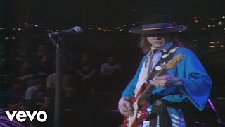 Pride And Joy Stevie Ray Vaughan Amp Double Trouble