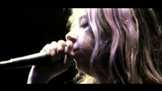 QueenAdreena Live at the ICA full concert