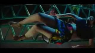 Sheeba hot song Thoda Thoda Pyar (UNCUT) - YouTube