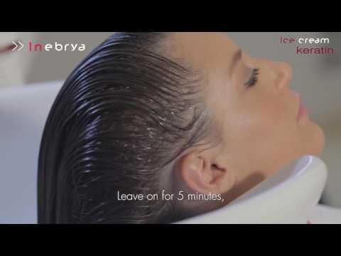 Co może spowodować poważne wypadanie włosów