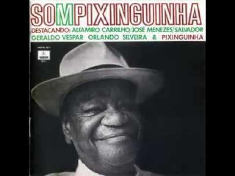 Desprezado (Song) by Pixiquinha