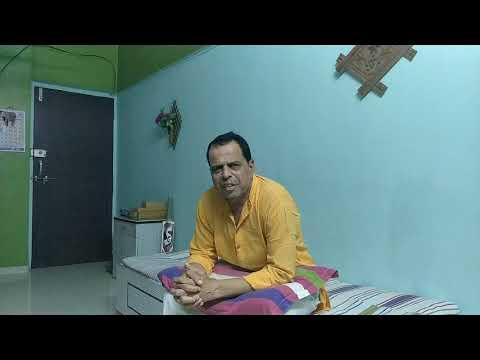 Bhushan Deodhar-Gang Of Wasseypore  Scene