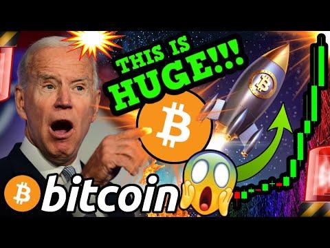 Bitcoin qt trader