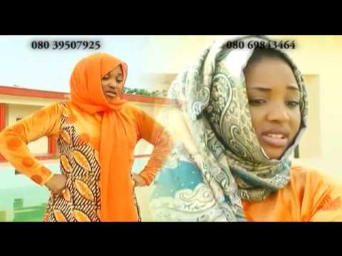 KURMAN Gida Trailer Original (Hausa Songs / Hausa Films)