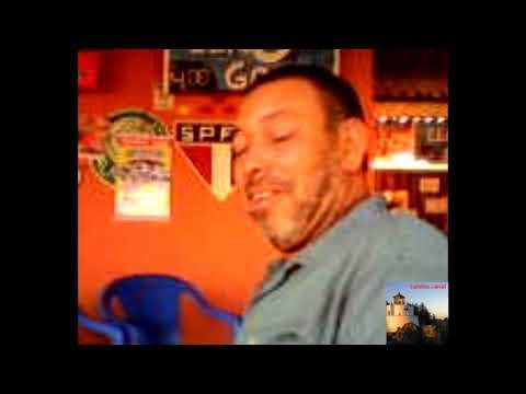 olha quem eu achei no bar só bebendo umas kkkkkkkkkkkk