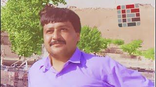 Kamal muhamad - wamazany har kas jwan bet - xoshtreen gorani