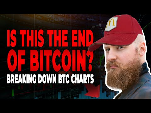 Bitcoin adder 2021 raktas