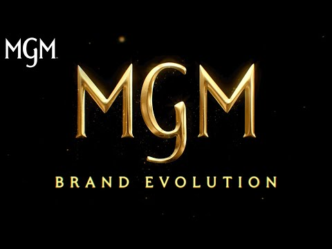 أمازون تشتري MGM مقابل 8.5 مليار دولار