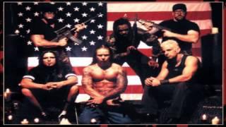 Stuck Mojo - Hatebreed (Lyrics In Description)