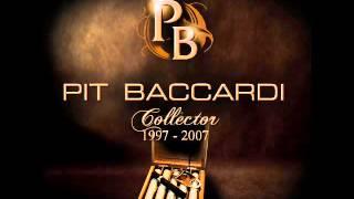 Pit Baccardi (feat  Médine) - La récolte