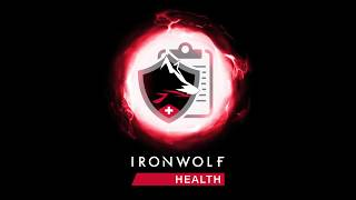 Seagate I IronWolf NAS Storage Powered by Agile Array
