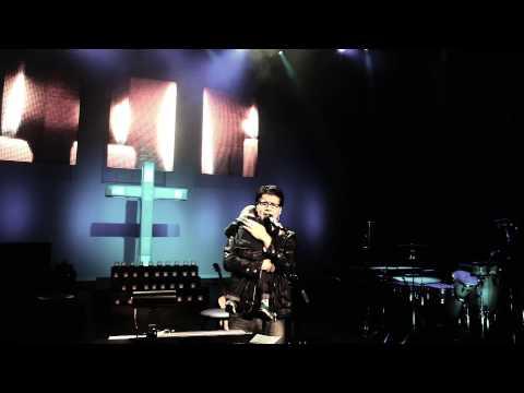 Música cerca de jesus