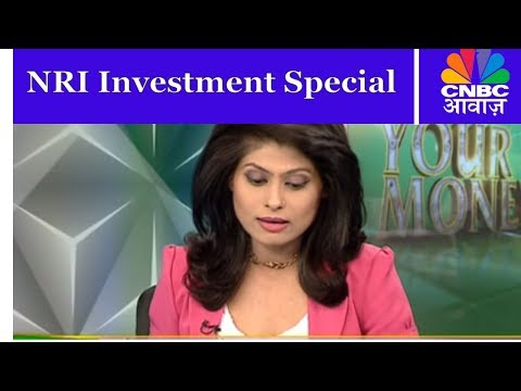 mp4 Investment For Nri In India, download Investment For Nri In India video klip Investment For Nri In India