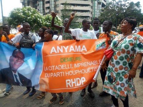 <a href='https://www.akody.com/cote-divoire/news/cote-d-ivoire-1er-congres-ordinaire-du-rhdp-propos-d-henri-konan-bedie-depuis-daoukro-ce-qu-en-pensent-les-populations-319933'>Côte d'Ivoire : 1er congrès ordinaire du RHDP, propos d'Henri Konan Bédié depuis Daoukro, ce qu'en pensent les populations</a>