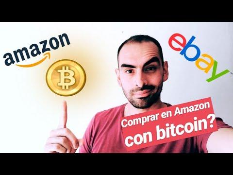 Nemokama bitcoin per valandą
