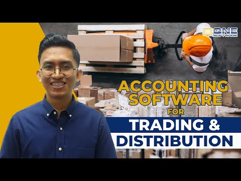 , title : 'Here's a Quick Way To Increase Sales in Trading and Distribution Business