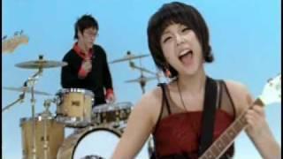 럼블 피쉬 (Rumble Fish) - Smile Again (Official Video)