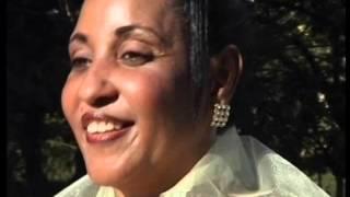East African Melody Modern Taarab – Umechelewa (Official Video)