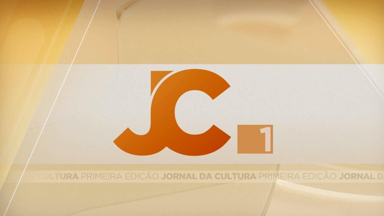 JC1   20/06/2019