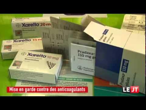La thrombose de la veine centrale de la rétine lischémique