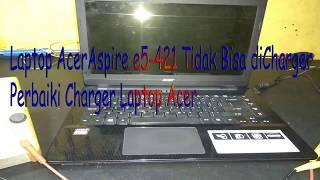 Memperbaiki Charger Laptop ฟร ว ด โอออนไลน ด ท ว ออนไลน คล ป