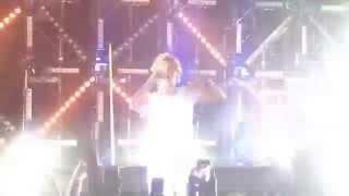 Christopher - High On Life (concert live @ Aarhus, Denmark 15.11.2014)