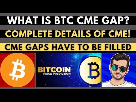 Bitcoin bányászati bemutató