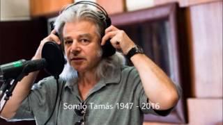 Somló Tamás   Indulni Kell