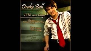 Drake Bell Golden Days
