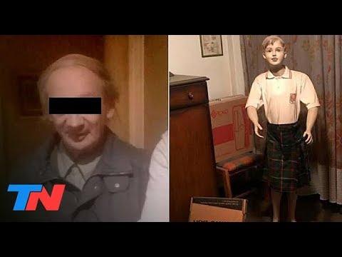 Chica para sexo en Zaporozhye