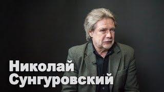 Борьба за Азов: Путин готов сам себя