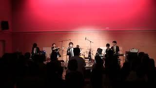 abingdon boys school covered by シャンソン研究会 夏ライ2017