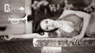 Relaxing Sweet Blues Music No.5 | 2017 Vol 4 Mix Songs | www.RelaxingBlues.Com