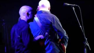 Brothers In Arms  Mark Knopfler Live In Rome 12112011