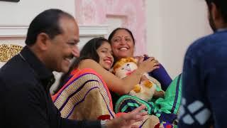 Sindhav Family Memories