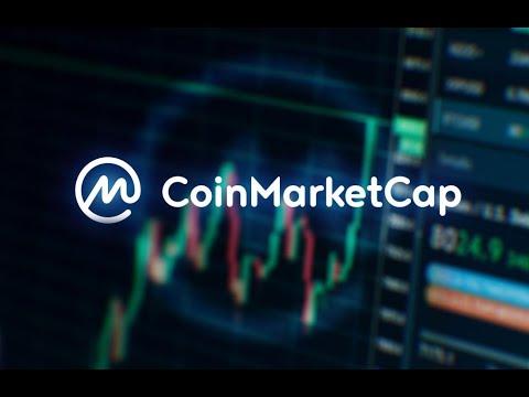 Bitcoin mining rig amazon