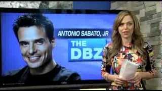 Interview sur AnastasiaDate par DBZ