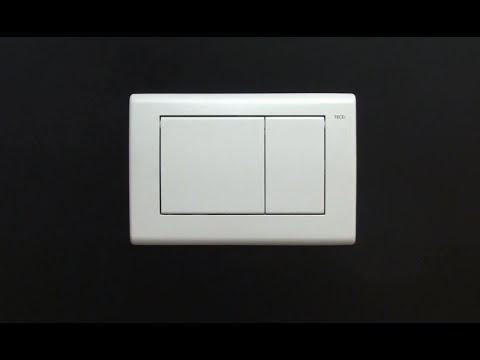 TECE Montage Video  Planus
