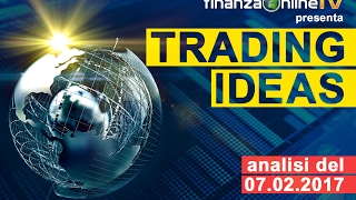DAX30 Perf Index Dax al test del supporto di area 11.500 punti, Telecom Italia interrompe rally a 0,85 euro