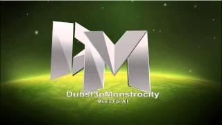 Mashup - United State of Pop 2013 (DJ Earworm) Living The Fantasy