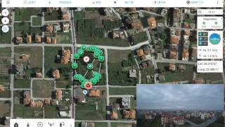 3DR TOWER APP - HOW TO USE IT