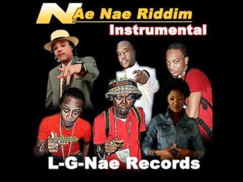 NAE NAE RIDDIM MIXX BY DJ-M.o.M PATEXX FT DELUS, JAHVANTE, MAGANO, TAHZ FT CHI CHING CHING