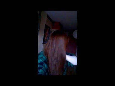 Podskórne roztoczy w leczeniu włosów