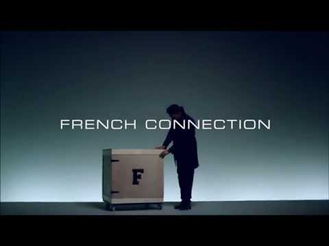 French Connection Commercial (2014) (Television Commercial)