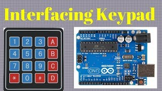 how to fix white screen of tft touch screen with arduino - Kênh