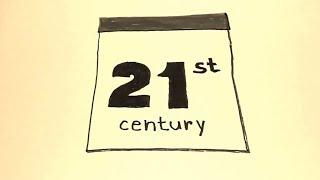 Video Holborn Stereo - 21st Century (music video)