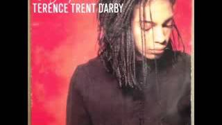 Terence Trent D'arby - Sing Your Name