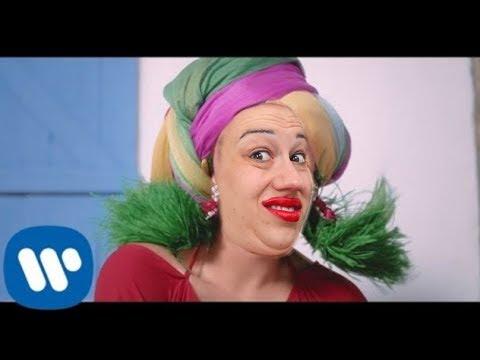 Cardi B  - I Like It [Official Music Video] - Miranda Sings Cover